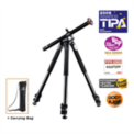 Vanguard Alta Pro 263 AT Aluminum Alloy Tripod